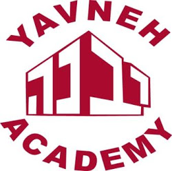 Yavneh_LOGO red small